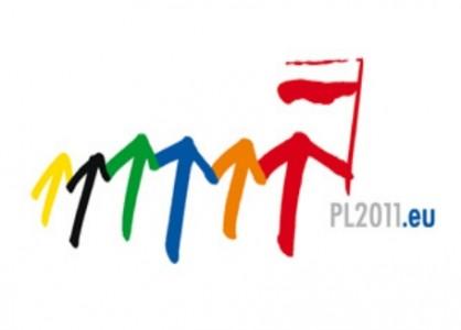 Полското председателство е шанс за Евросъюза