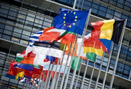 За европейска лява алтернатива