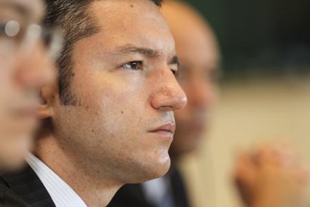 Божидар Димитров не направи нищо, за да защити правата на българите в Македония