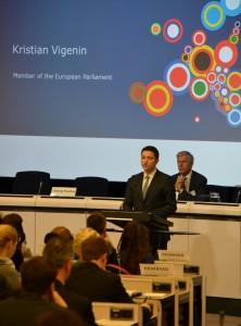 Финансиране за кандидатите за членство в ЕС – според нуждите и възможностите