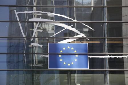 Нужна е повече прозрачност за резултатите от диалога между Белград и Прищина