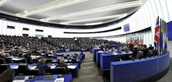 Бюджетът на Евросъюза за външни дейности трябва да отговаря на амбициите